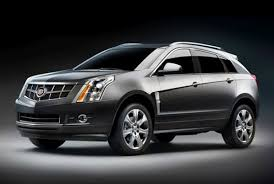 2015 cadillac srx release date when will 2015 cadillac srx review be released futucars concept