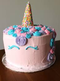 fondant cake how to make a unicorn cake without fondant marshmallows