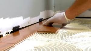 Installing Engineered Hardwood Flooring Largest How To Install Engineered Wood Flooring Installing The