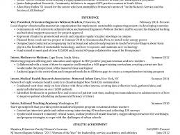 amazing sample picture of resume unusual resume cv cover letter