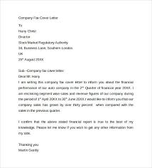 examples of fax cover letters 15 pushpin fax cover letter sample