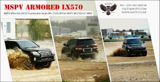 used lexus jeep in nigeria armored suv and sedan in kenya nigeria sudan egypt south