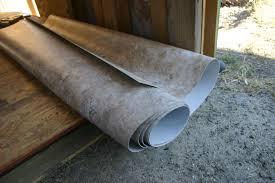 bathroom vinyl flooring roll