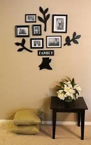 emejing family tree design ideas photos home design ideas