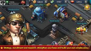 wars 2 mod apk commander 2 global war 1 1 5 apk android