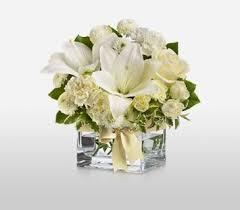 Wedding Bouquets Cheap Cheap Wedding Flowers Green Find Wedding Flowers Green Deals On