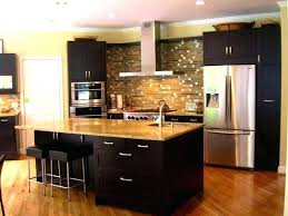 kitchen island with sink and dishwasher and seating kitchen island with sink and dishwasher and seating dimensions
