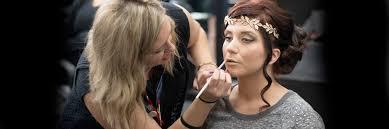 cosmetology u0026 beauty comebeapartofit pci academy ames ia