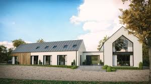 architects blog ballymena architects county antrim northern ireland