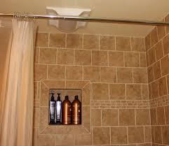 Tiling Bathtub Restroom Tile Designs Descargas Mundiales Com