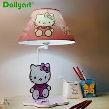 25 simple desk lamps for kids rooms yvotube com