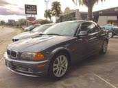 2003 bmw 330ci convertible 2003 bmw 330ci for sale nationwide autotrader