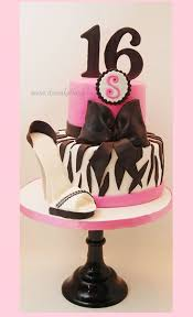 stiletto sweet 16 birthday cakes birthday cake cake ideas by