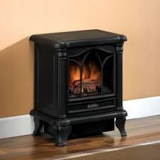 Small Electric Fireplace Heater Small Electric Fireplaces Home Depot Homehome Depot More