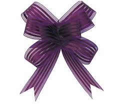 butterfly pull bows butterfly bows gift bows pull bows wholesale