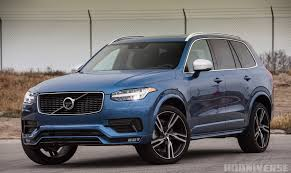 download volco xc90 snab cars