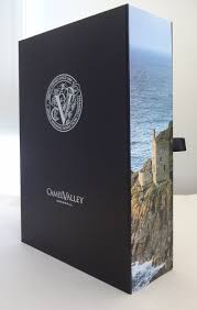 wine gift sets sparkling wine gift box set two glasses one stopper