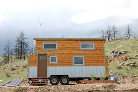 Rent To Own Tiny House Tiny House Rental In Colorado U0027s Rocky Mountains