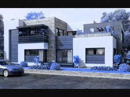 bungalow floor plans house plan designs house plans online