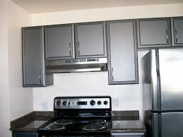 Galley Kitchen Designs Layouts Galley Kitchen Design Layout Oval Freestanding Bathtubs Semi Flush