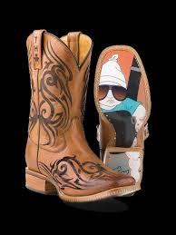 tin haul boots s size 11 s tin haul square toe boots 14 020 0007 0084 jc