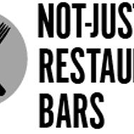 Top Bars New Orleans New Orleans U0027 Top 100 Bars 2014 News Gambit Weekly New