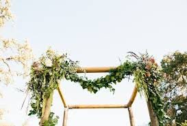 Wedding Arch Greenery 100 Wedding Arch With Flowers Best 25 Wedding Arch Flowers