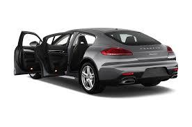 porsche 2014 price 2014 porsche panamera hybrid reviews and rating motor trend