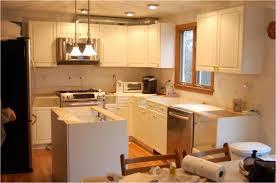 beautiful kitchen cabinet refacing cost elegant kitchen designs