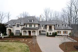 dreamhouse mansion dreambig mcleanvirginia virginia mclean