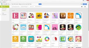 die besten programme für die die 9 besten apps für junge väter babys