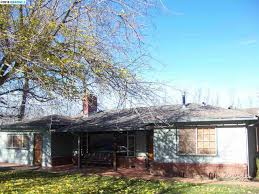 Single Story Houses San Ramon Single Story Homes For Sale San Ramon Local Realtors