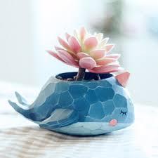 whale plant pot reviews online shopping whale plant pot reviews