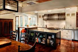 farmhouse kitchen decorating ideas superb old farmhouse kitchen décor home decoration ideas gallery