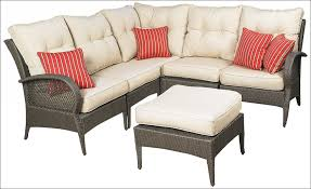 Replacement Seats For Patio Chairs Exteriors Marvelous Patio Chair Cushions Clearance Outdoor