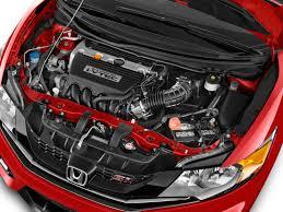 image 2015 honda civic coupe 2 door man si engine size 1024 x