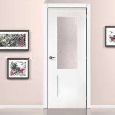 glass door decals safety glass doors gallery glass door interior doors u0026 patio doors
