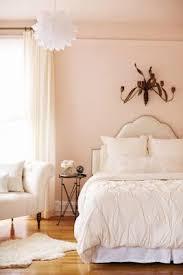 Pink Bedroom Walls Best 25 Benjamin Moore Pink Ideas On Pinterest Pink Paint