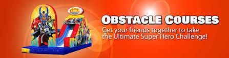 Mansion Party Rentals Atlanta Ga Bounce House U0026 Party Rentals Jumpinjsinflatables Com Sparks Ga