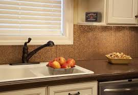 fasade kitchen backsplash panels backsplash panels kitchen backsplash panels home design ideas