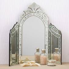 100 tri fold bathroom wall mirror bathroom mirrors u0026