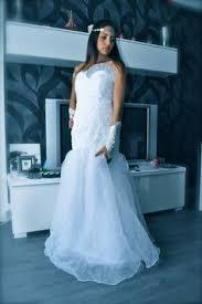 location robes de mari e location robes de mariée robes de mariée et articles de mariage