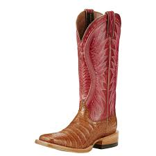 womens cowboy boots ontario canada boots leather cowboy boots for ariat