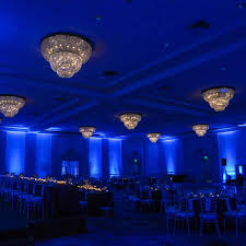 event rentals nyc ambience uplighting couture event rentals nyc custom event