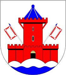 Bad Segeberg File Bad Segeberg Wappen Svg Wikimedia Commons