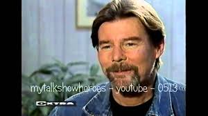 George Michael Youtube by Jan Michael Vincent Youtube