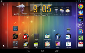 nexus tablet black friday first 10 things to do with your new nexus 7 tablet zdnet