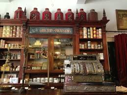 Curtain Stores 125 Best General Store Images On Pinterest General Store