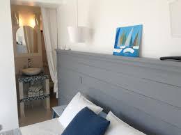 chambre d hote à chatelaillon plage chambres d hôtes marine chambres d hôtes châtelaillon plage