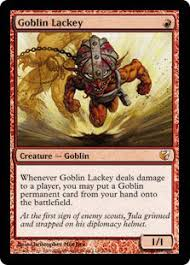 the ten most devastating magic cards according to gatherer